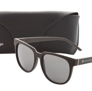 Ochelari de soare Narbonne personalizati