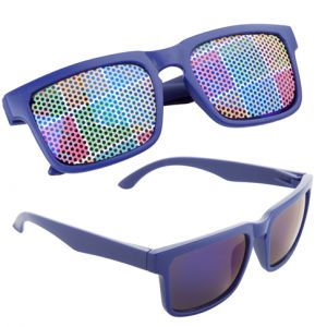 Ochelari de soare Bunner personalizati