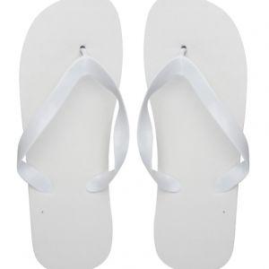 Papuci de plaja Sunset personalizati