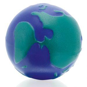 Minge antistres Planet personalizata