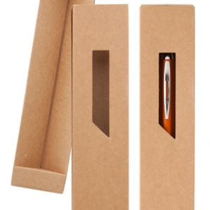 Etui biodegradabil Recicase personalizat