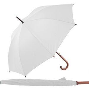 Umbrele Henderson personalizate