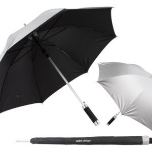 Umbrele Nuages personalizate