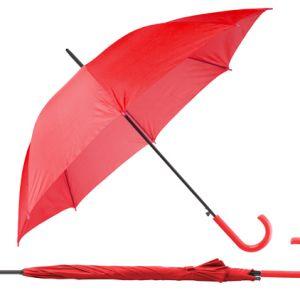 Umbrele Faldo personalizate
