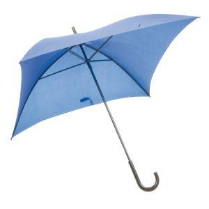 Umbrele patrate Square personalizate