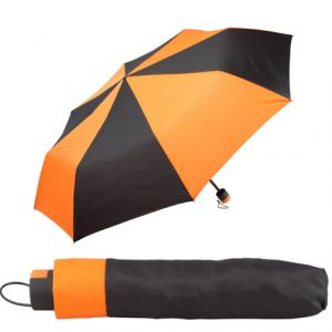 Umbrele Sling personalizate