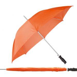 Umbrele Monsun personalizate