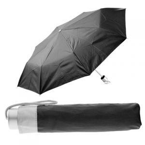 Umbrele Susan personalizate