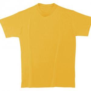 Tricouri Heavy Cotton personalizate