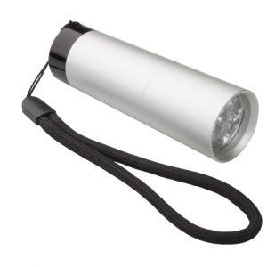 Lanterna Liberty personalizata