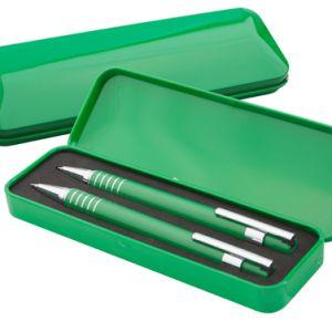 Set pix si creion Sheridan personalizate
