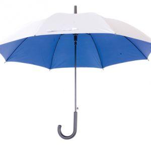 Umbrele Cardin personalizate