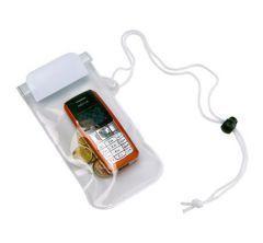 Husa plastic impermeabila Waterpro personalizata