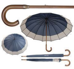 Umbrele Monaco personalizate
