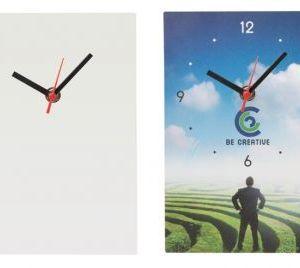 Ceas de perete BeTime C personalizat