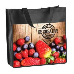 Subostore geanta Shopping personalizata