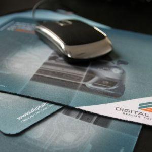 Mouse pad Subomat personalizat